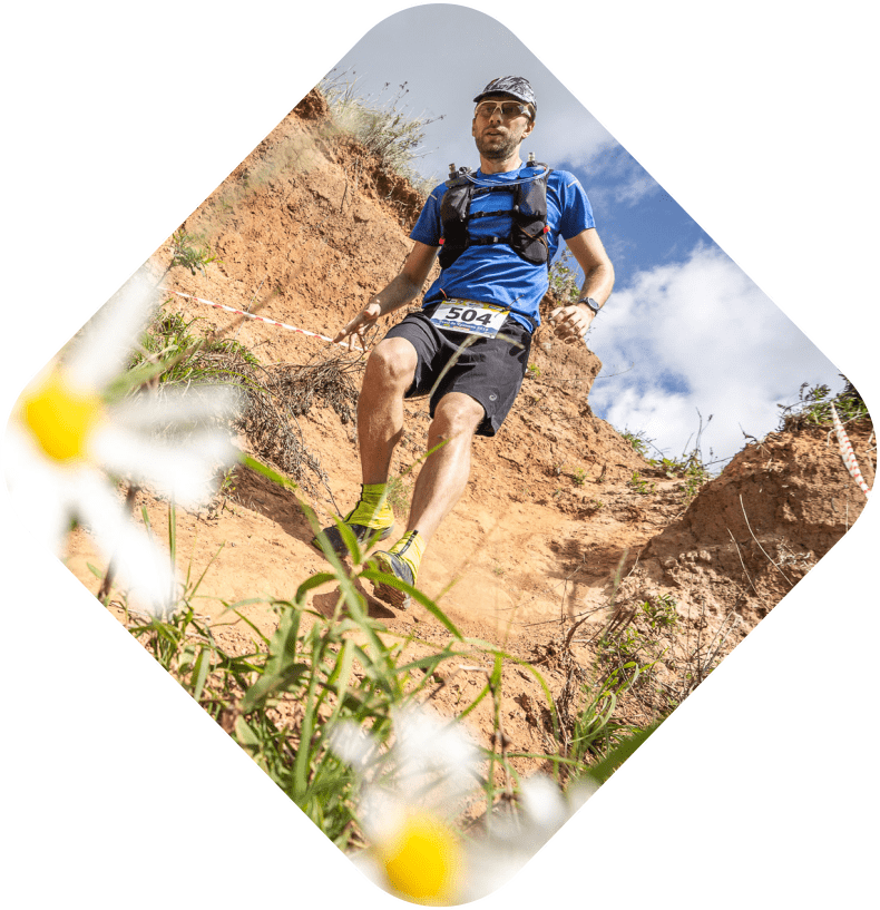 http://chulkovo-trail.ru/Полный%20круг.%20Все%20красоты%20ТдЧ